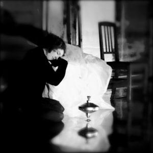 Pelleas-Melisande_Winterreise_02