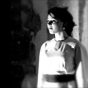 Pelleas-Melisande_Winterreise_12